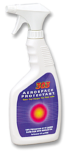 303 Products - 303 Aerospace Protectant 473ml - Liquid