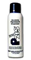 P21S - Paintwork Cleanser 350ml Bottle - White