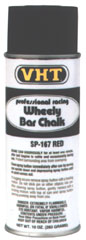 VHT - Wheely Bar Chalk - 10oz - White