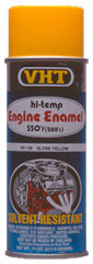 VHT - Hi-Temp Engine Enamel - 11oz - Ford Green