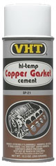 VHT - Torque-Tite Copper Gasket Cement - 12.3oz - Liquid