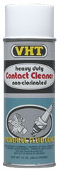 VHT - Electric Contact & Spark Plug Cleaner, California Voc Comp - 10oz - Liquid