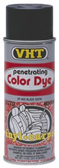 VHT - Penetrating Colour Dye - 11oz - Gloss Jet Black